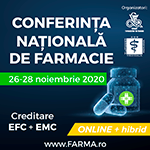 Conferinta-Nationala-Farmacie-2020