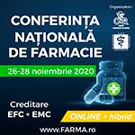 Conferinta-Nationala-Farmacie-2020